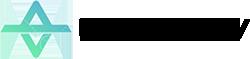 Luxe Audio Visual Logo